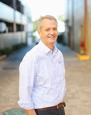 Jim Dougal Image