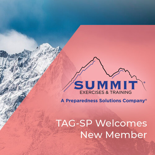 SummitET Joins TAG Alliances' Global Coalition of Professional Service Firms