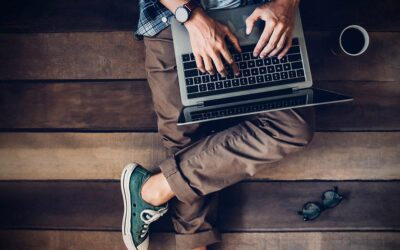Combating Cyber Threats in Telework Environments