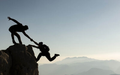 Maintaining Trust and Preparing for Change During a Crisis