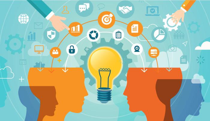 Strategic Communication Methodology and Practice