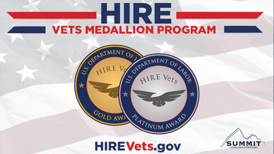 Hirevets.gov banner