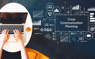 Crisis Communication Planning