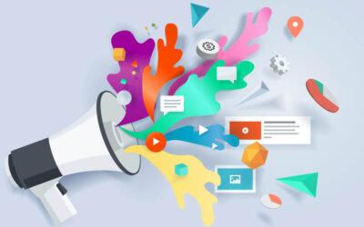 Seven Benefits of Native Social Media Drills and Exercises
