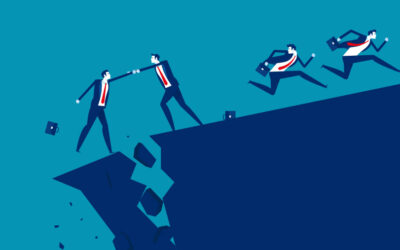 Benefits of Enhanced Crisis Communication Skills