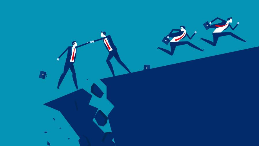 The Benefits of Crisis Communications Skills