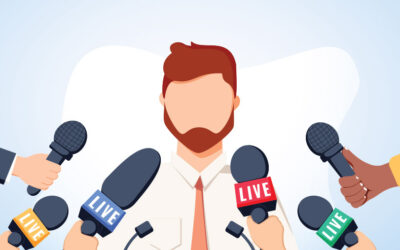 Virtual Media Relations Practice