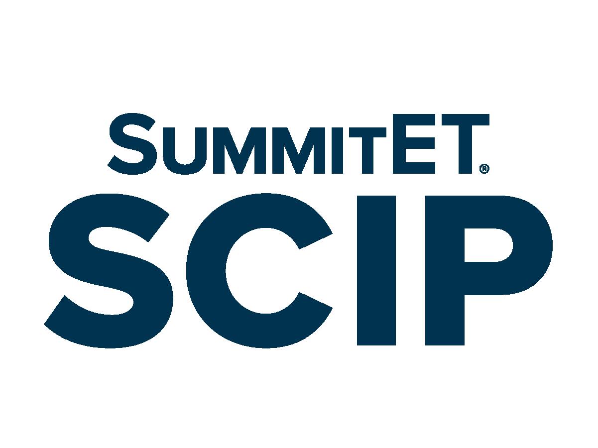SummitET Strategic Communications Institute for Preparedness
