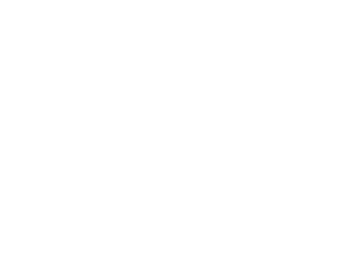 SummitET Strategic Communications Institute for Preparedness logo